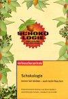 Schokologie