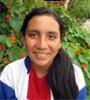 Yuli aus Peru