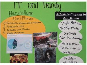 Plakat_IT-Handy