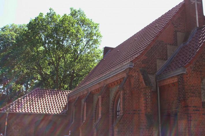 Bild_Kulturkapelle